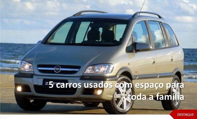 Auto Shopping Itapoan