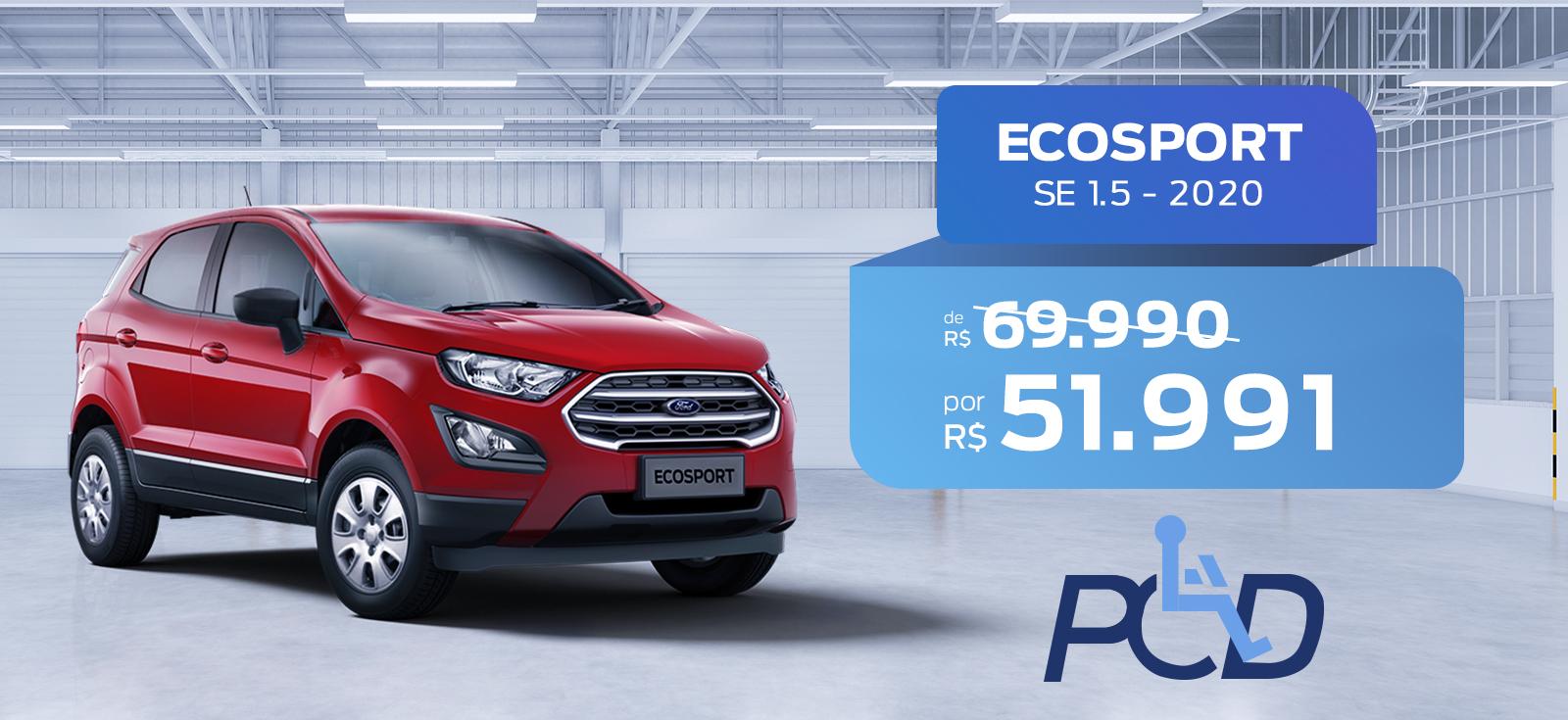 Auto Prime Ford